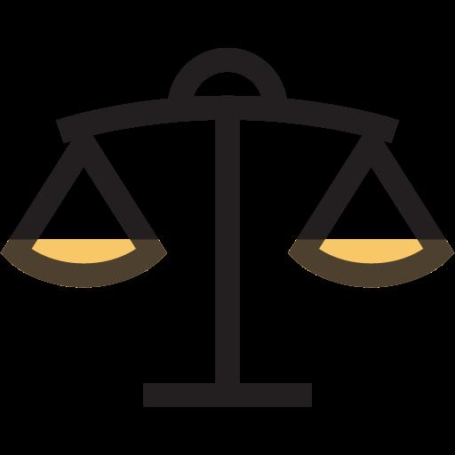 Rechtsicheres Kassensystem 1